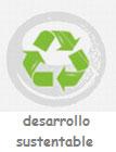 logo_desarrollo