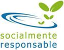 logo_socialmente